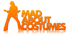 Mad About Costumes